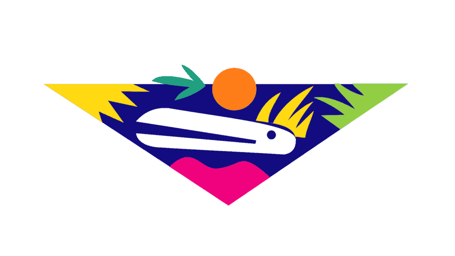1340px_Odwalla_logo