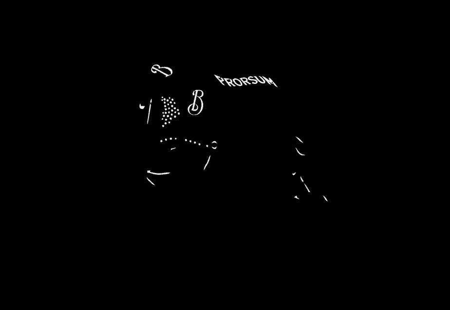 1350px_Burberry_logo_vector