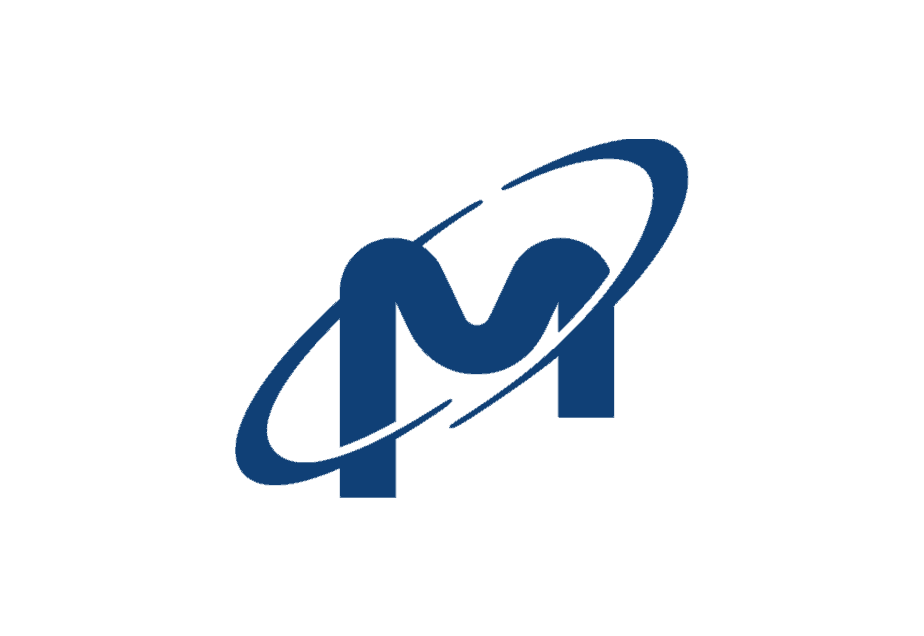 FREE Download of Micron LOGO at dwglogo.com