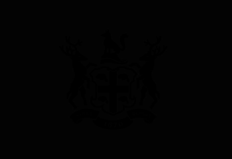 1380px Hudsons Bay Co logo emblem