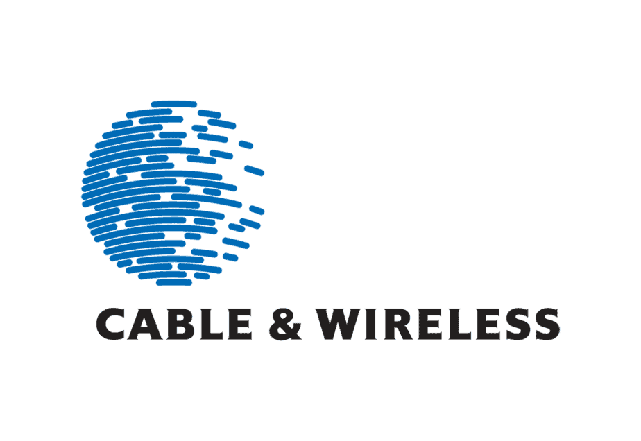 1400px Cable Wireless logo.png