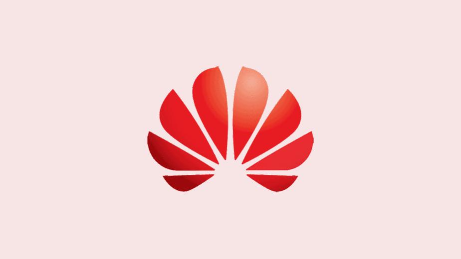 1400px Huawei logo.png