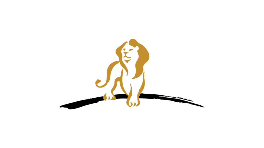 1450px AngloGold Ashanti logo.png