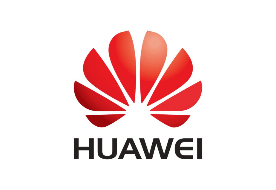 1500px Huawei logo.png