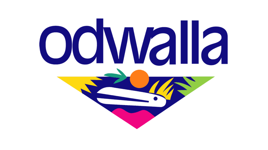 1500px_Odwalla_logo