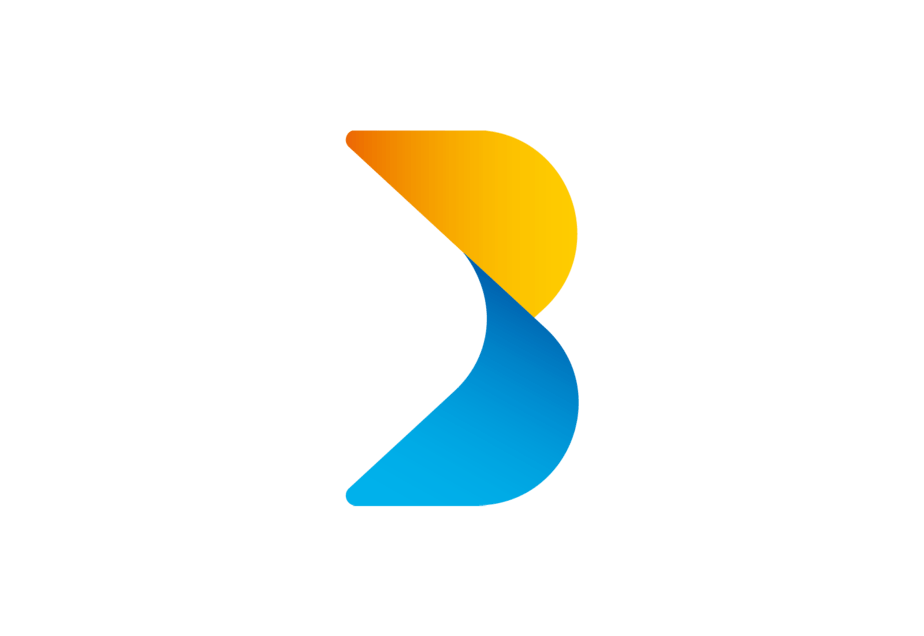 1600px-Braskem_logo.png