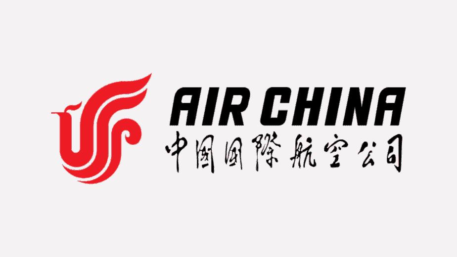 1650px Air China logo.png