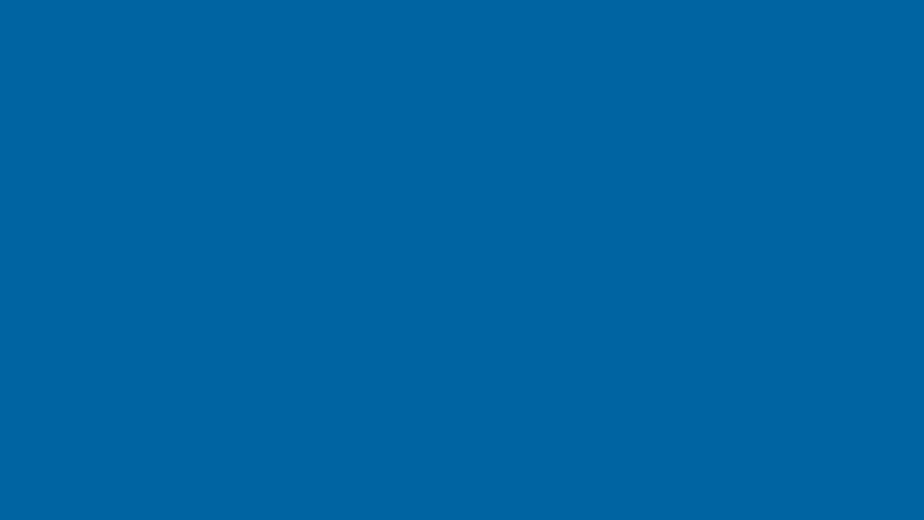 1750px BMS logo