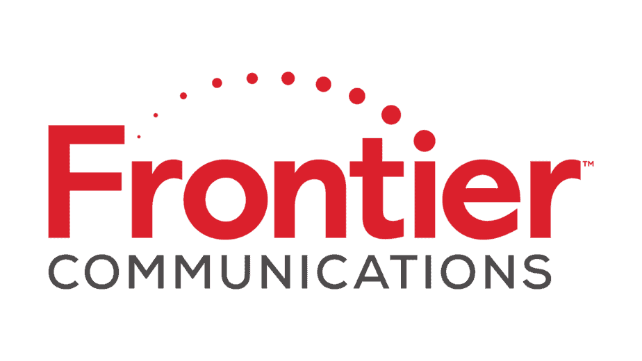 1750px Frontier Communications logo