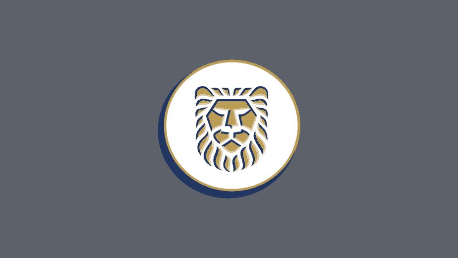 1900px Gold Fields logo