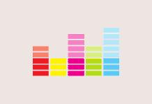 snapchat logo website logo