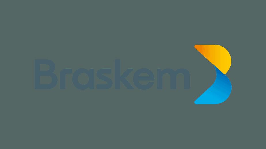 Braskem_logo.png