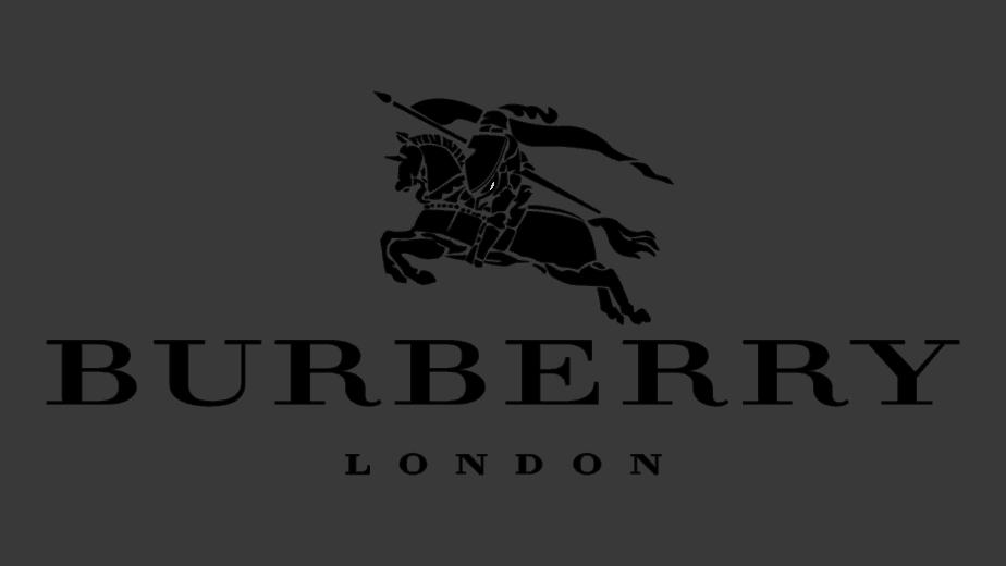 Burberry-logo-1999-2018