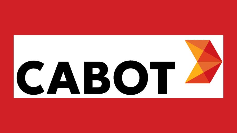 Cabot_Corporation_logo