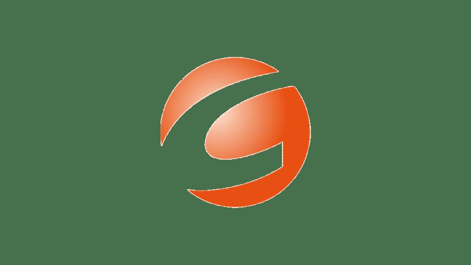FREE Download of Celanese LOGO at dwglogo.com