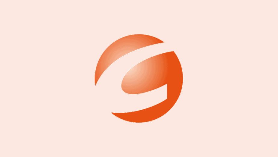 Celanese Corporation CE