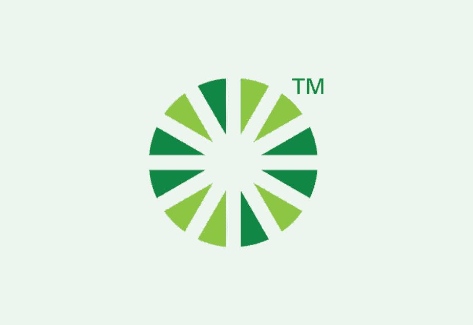 CenturyLink-Symbol-Logo