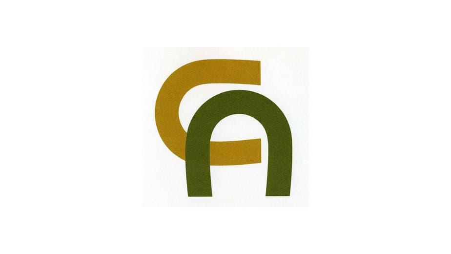 Logo Credit Agricole 1971.jpg