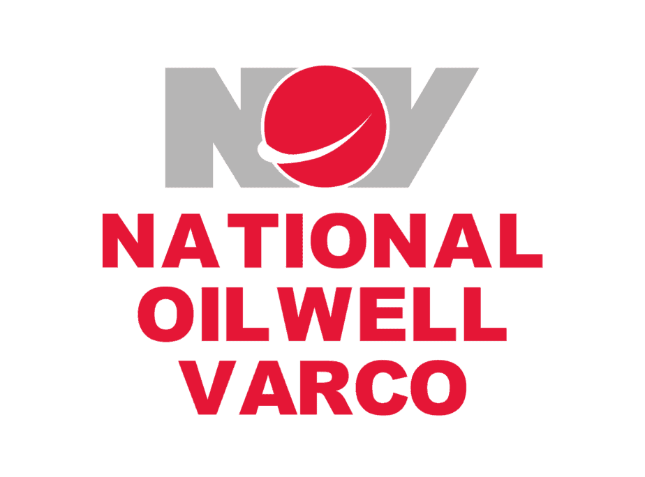 National_Oilwell_Varco_logo
