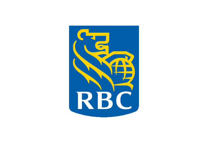 co operative bank and rbc