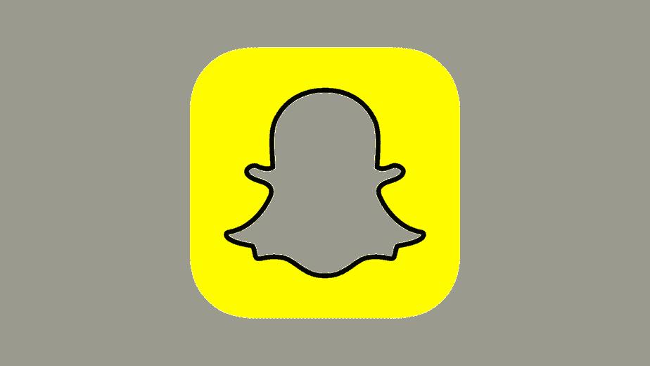 Snapchat Logo Picaboo