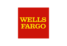 FREE Download of Wells Fargo LOGO at dwglogo.com