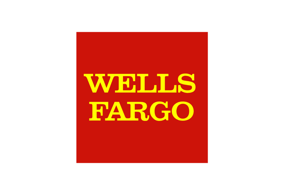 Image result for wells fargo logo