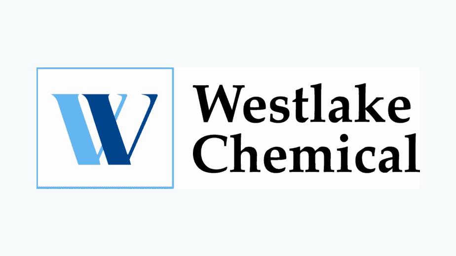 Westlake-Chemical-Logo-001.png