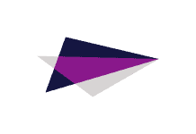 FREE Download of Leidos LOGO at dwglogo.com