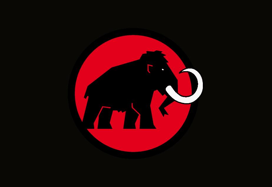 1600px_Mammut_logo.png