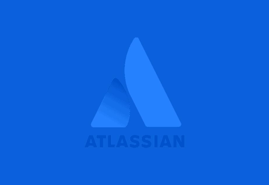 FREE Download of Atlassian LOGO at dwglogo.com