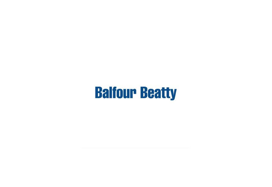 Balfour_Beatty_logo_2200x1515
