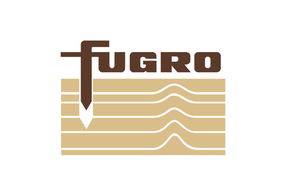 Fugro_logo_1280x881