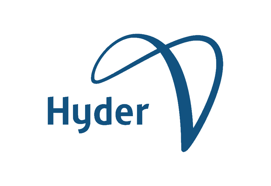 Hyder_Consulting_logo_1250x860