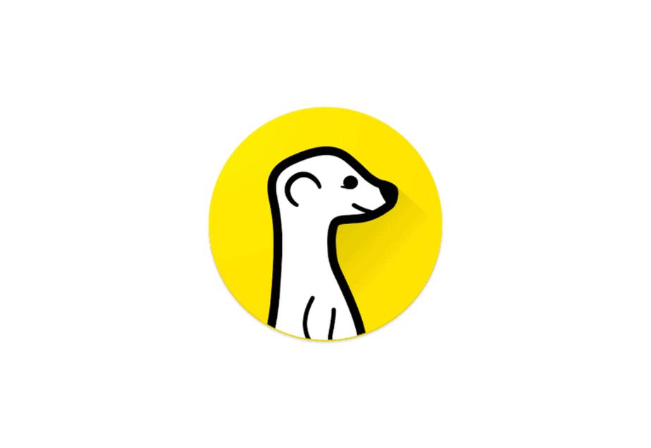 Meerkat-Logo-Circle