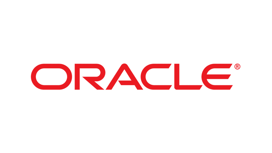 Oracle logo | NYSE, Software logo Netsuite Logo Transparent