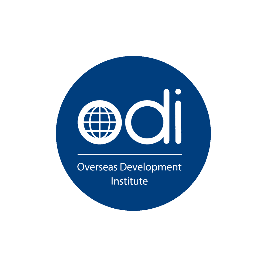 Overseas_Development_Institute_logo