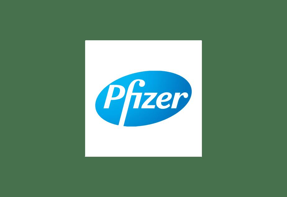 Pfizer_logo-1480x1019