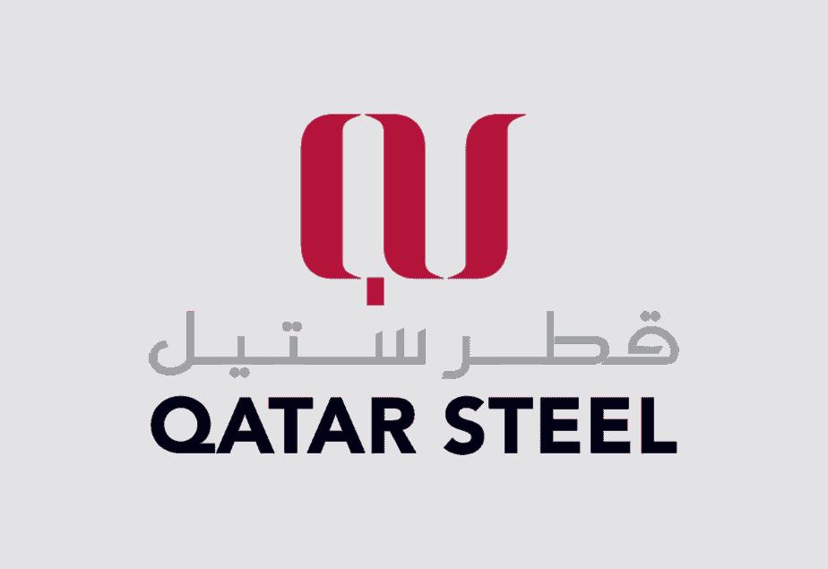 Qatar-Steel-logo-1550x1066