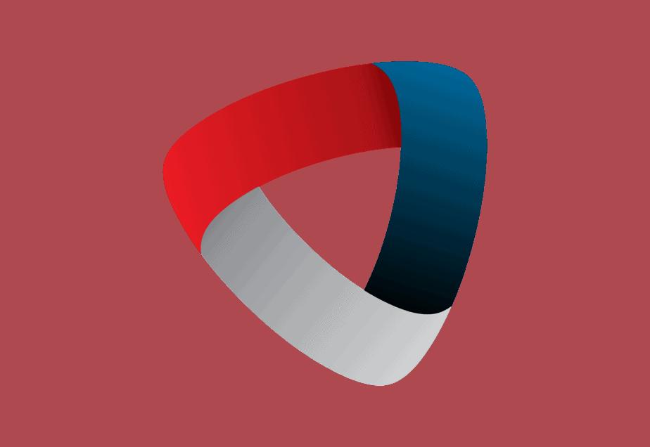 Severstal-logo-01