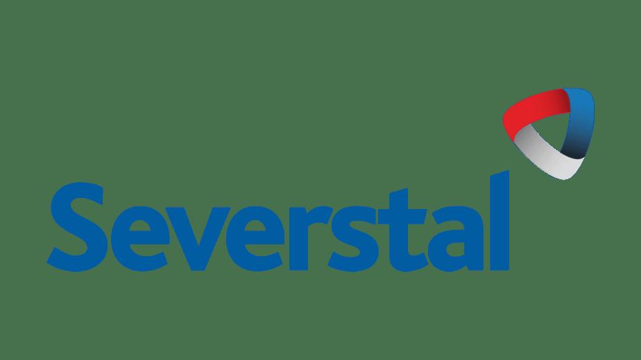 Severstal-logo-02