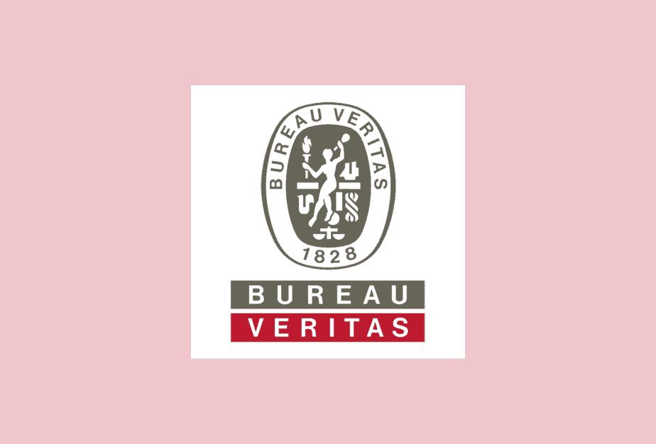 Bureau-Veritas-01