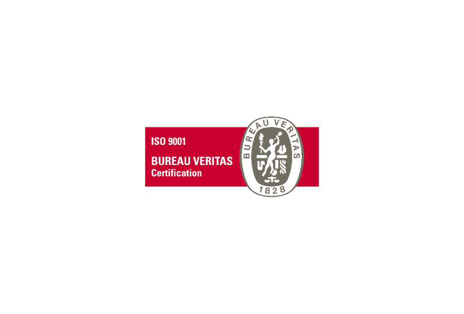 bureau veritas iso 9001 logo certification. Black Bedroom Furniture Sets. Home Design Ideas