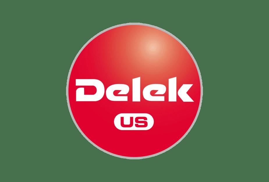 Delek-US-logo-01