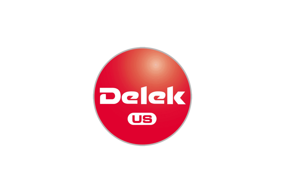 Delek-US-logo