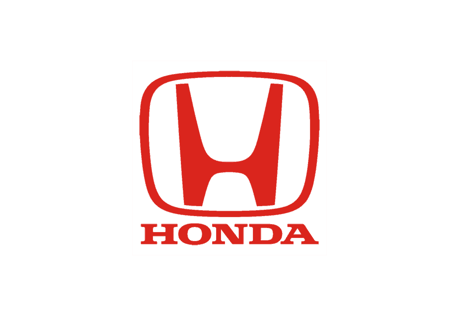 honda logo automotive logo nyse. Black Bedroom Furniture Sets. Home Design Ideas