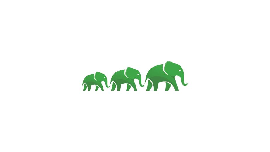 Hortonworks logo 02.png