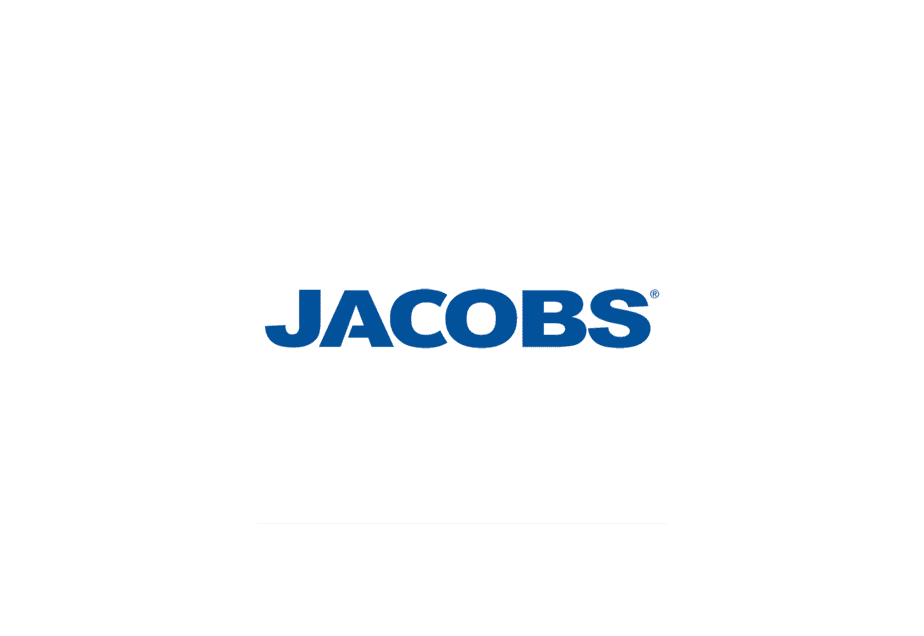 Jacobs-Engineering-logo