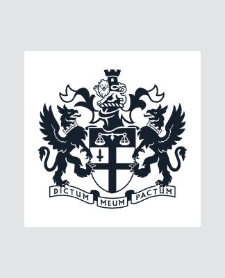 LSE Vector logo