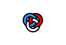 FREE Download of Primerica LOGO at dwglogo.com